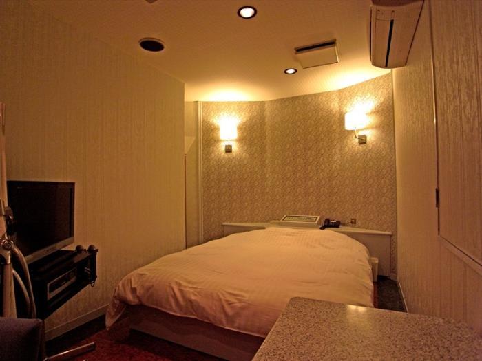 斯黛拉酒店的圖片5