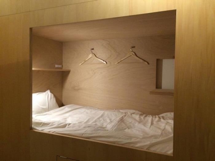 Kinco旅館+咖啡 - 瀨戶內高松的圖片2