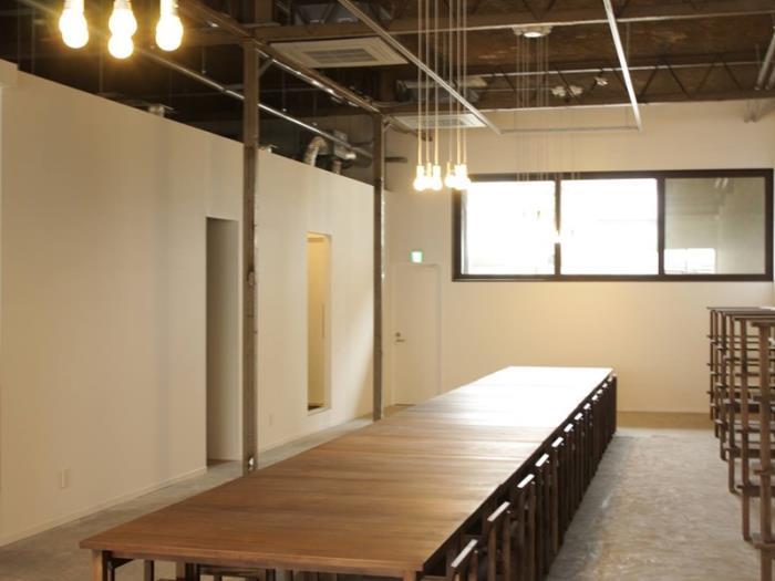 Kinco旅館+咖啡 - 瀨戶內高松的圖片3