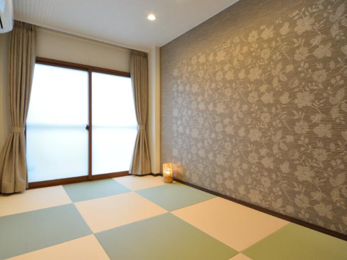 箱根強羅旅人之宿e-Rooms的圖片2