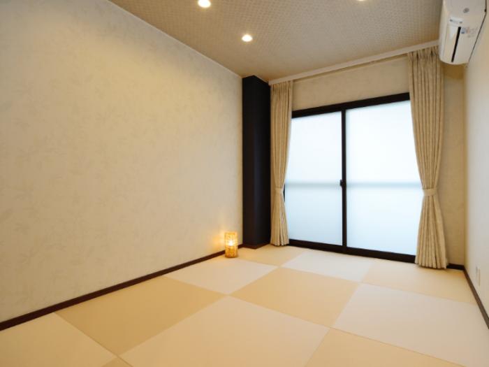 箱根強羅旅人之宿e-Rooms的圖片4