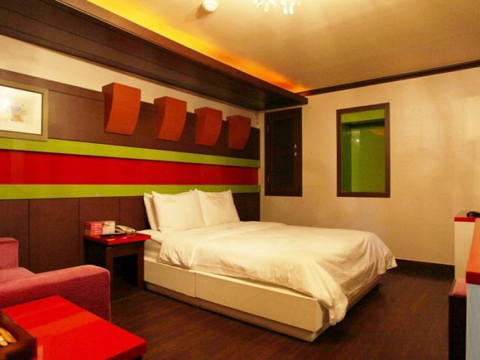 西西里酒店的圖片3
