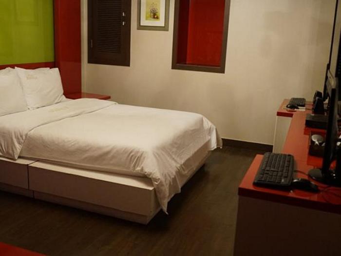 西西里酒店的圖片4