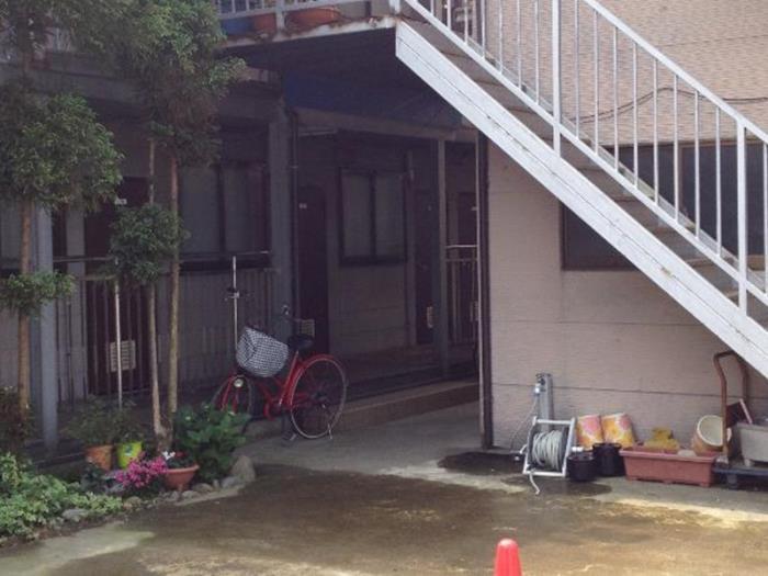 Weekly公寓 - 長田的圖片1
