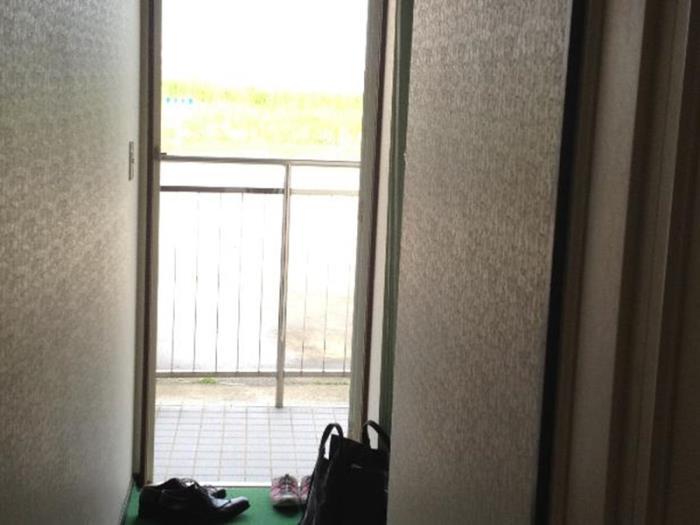 Weekly公寓 - 長田的圖片3