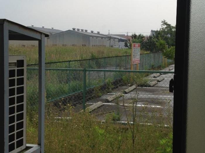 Weekly公寓 - 長田的圖片4