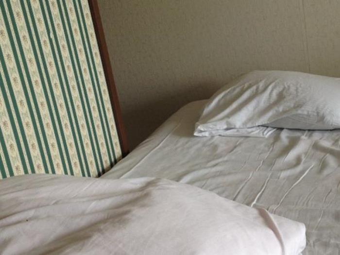 Weekly公寓 - 長田的圖片5